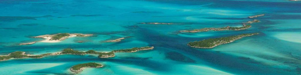 All Star Liveaboards operates 4 dive liveaboards in the Exumas. The perfect spot for a scuba diving trip., Bahamas, Bahamas
