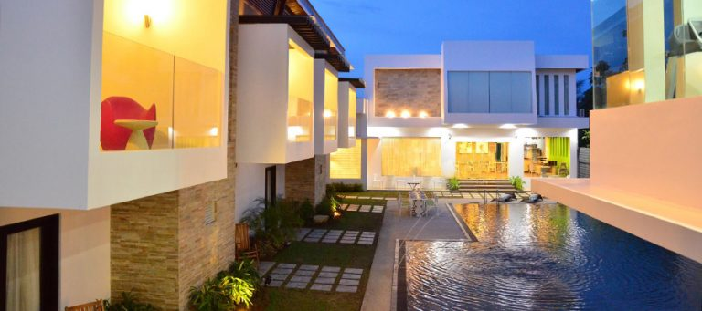 One Manalo Place, Puerto Princesa, Palawan