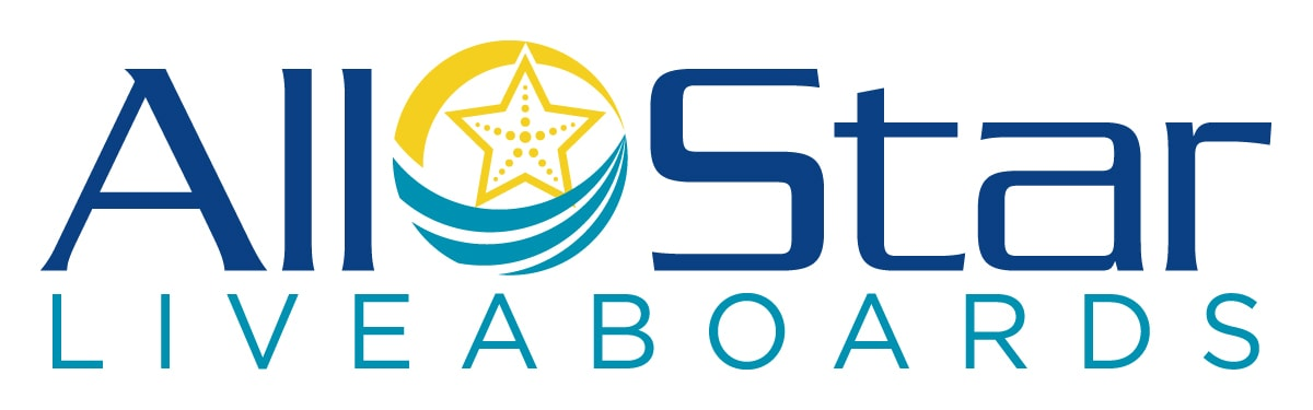 A World of Diving Adventures - All Star Liveaboards